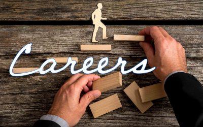 http://careers.jobsenq.com