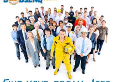 JobsEnq.co is a Job Website