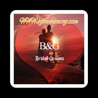 bgmatrimony.com