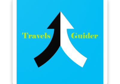 TravelsGuider.com Best Travel and Tour Website