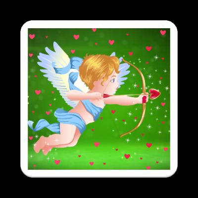Love Hunter Game