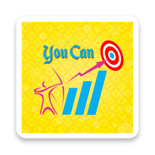 Motivational Thoughts Mobile App To Motivate Your Mind