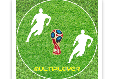 Football World-cup Game