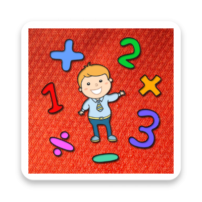 Maths Game for Kids